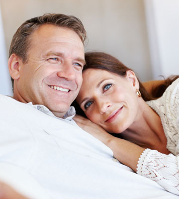 Anti-aging HGH Replacement Therapy Clinics in Orlando FL