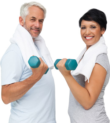 Change the Future - Buy Testosterone Injections in Tampa FL