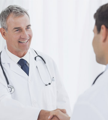 Doctors Who Specialize In Low Testosterone Treatment In Miami FL