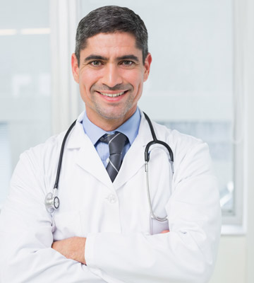 HGH Therapy in Florida