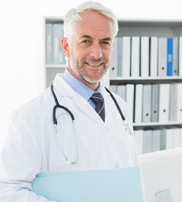 How to Get HGH Prescribed By a Doctor in Fort Lauderdale FL