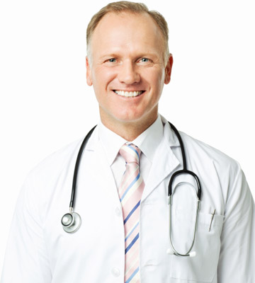 How to get prescribed Human Growth Hormone therapy in Orlando FL