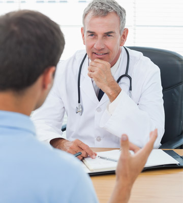 Low Testosterone Treatment Clinics in Fort Lauderdale FL