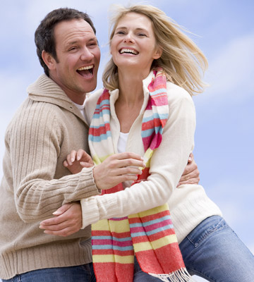 Low Testosterone Treatment In Fort Lauderdale FL