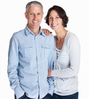Low Testosterone Treatment In Jacksonville FL
