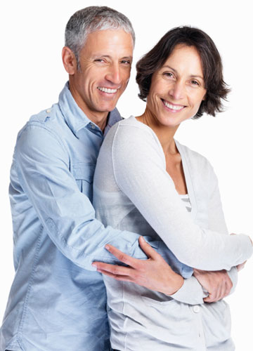 Low Testosterone Treatment In Tampa FL
