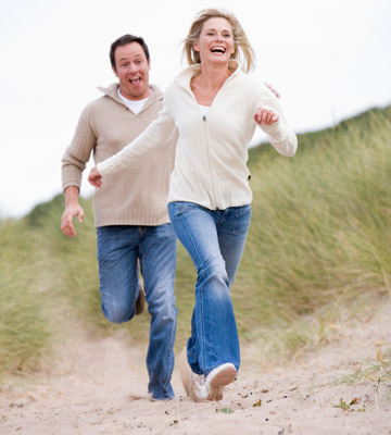 Low Testosterone Treatment In West Palm Beach FL