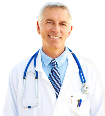 Purchase HGH Injections In Fort Lauderdale FL