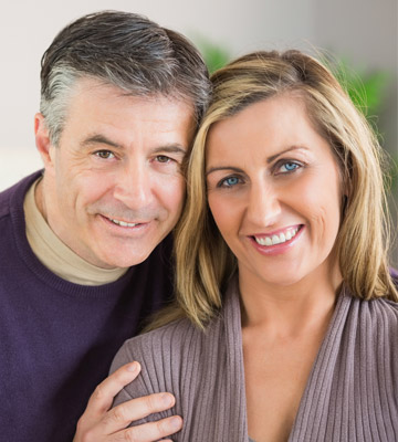 How to Find the Best Testosterone Doctors in Tampa FL