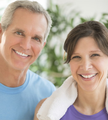 Testosterone Therapy In West Palm Beach FL