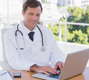 What Kind of Doctor Can Prescribe HGH Injections in Jacksonville FL