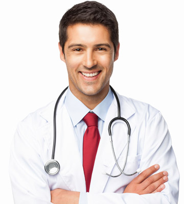 Where To Buy HGH Injections In Orlando FL